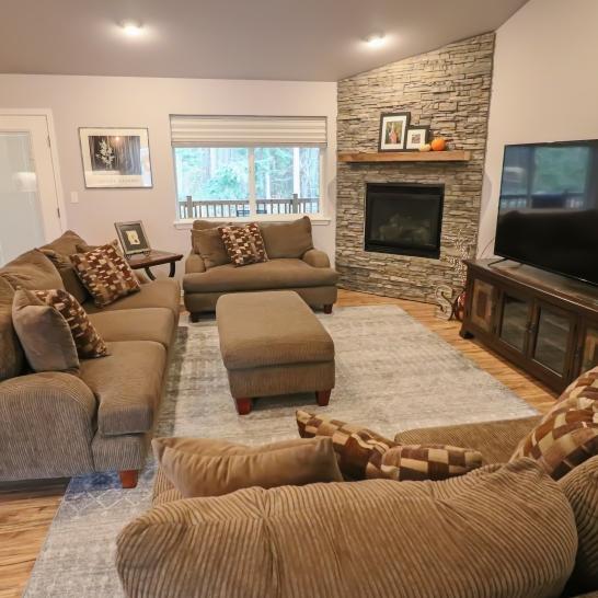 Living Room F